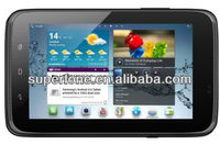 2013 newest 5.88 inch tablet mobile phone Q999