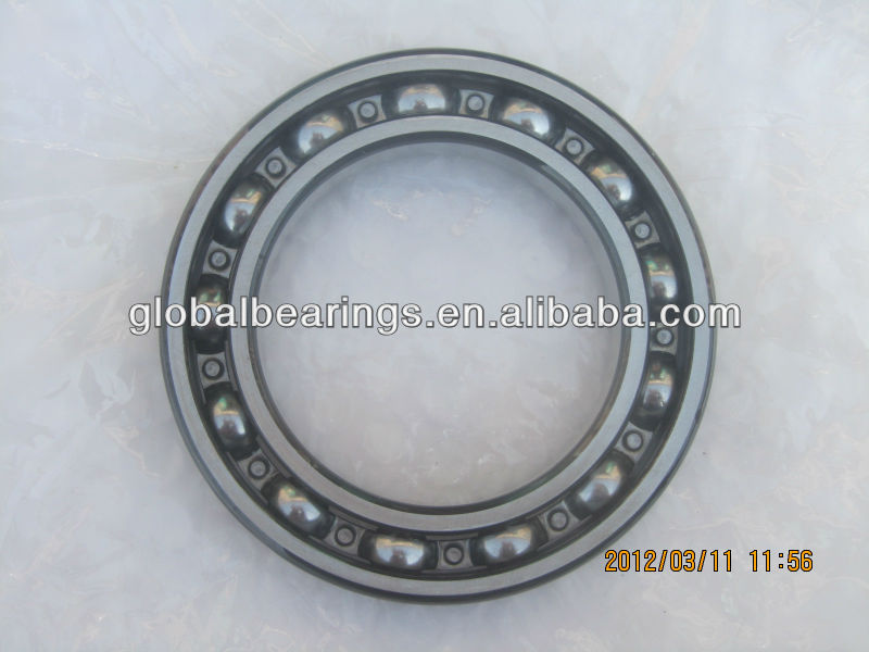 tpr sole WZA Deep Groove Ball Bearing 619/1080