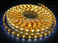 3528SMD Flexible LED Strips