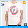 High Quality Custom Wholesale T Shirt