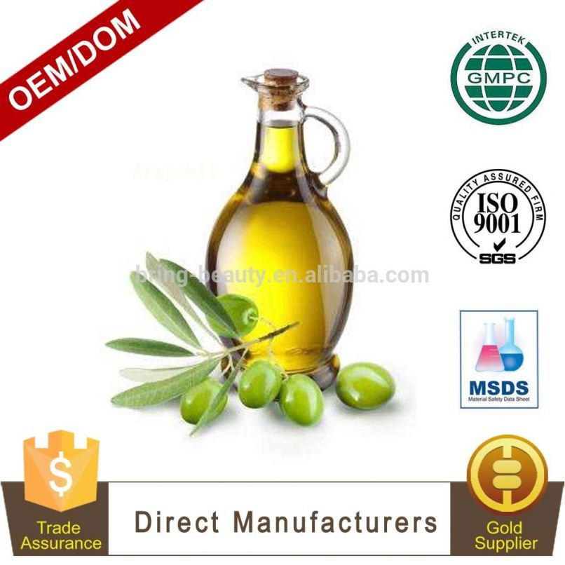 Hot Selling China Manufacturer wholesale hair wax with olive oil