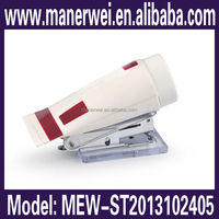 Low MOQ Low Price Manufacturer Office Stantionery List school supply stapler