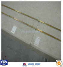 High quality anti-slip strip for stairs/hot sale anti slip stairs/custom luxury stairs