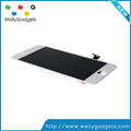 Cold Press Frame ex-factory price 100% tested before shipping display replacement for iphone 7 lcd change