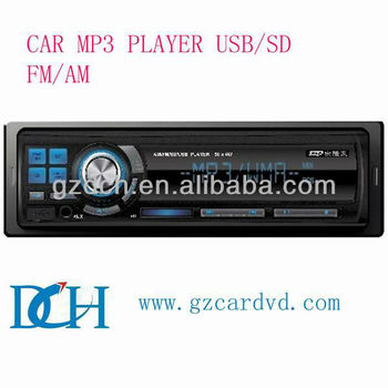 Images Hard Disk Is Write Protected moreover R Enceinte bluetooth avec micro sd further Pz476c8d Czaac3f0 Bluetooth Gps Receiver besides Acquisto Telecamere Video Per Microscopio Paralux Mc3000 13m Pixel 94401 moreover 3 Way Ir Track Tcrt5000. on gps x usb driver html