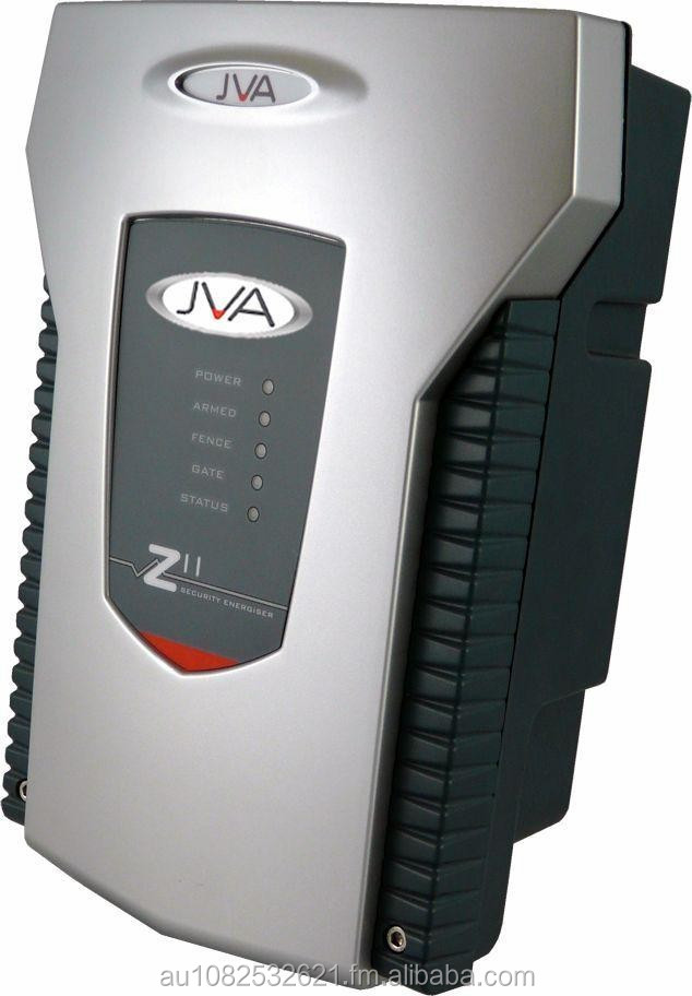 Z11 Security Electric Fence Energiser