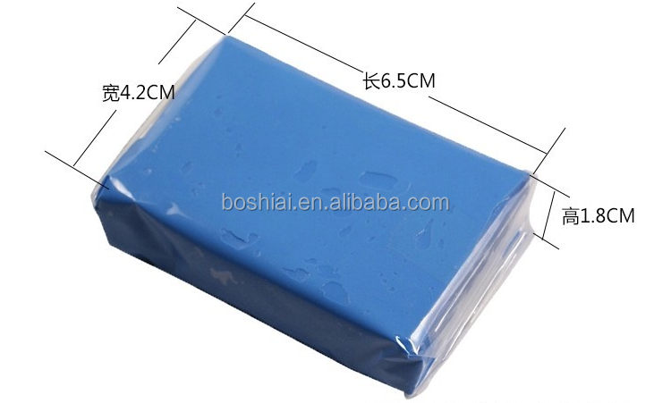 China Blue Clay, China Blue Clay Manufacturers And Suppliers On Alibaba.com