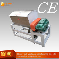 Trade assurance Automatic Dough mixer machine