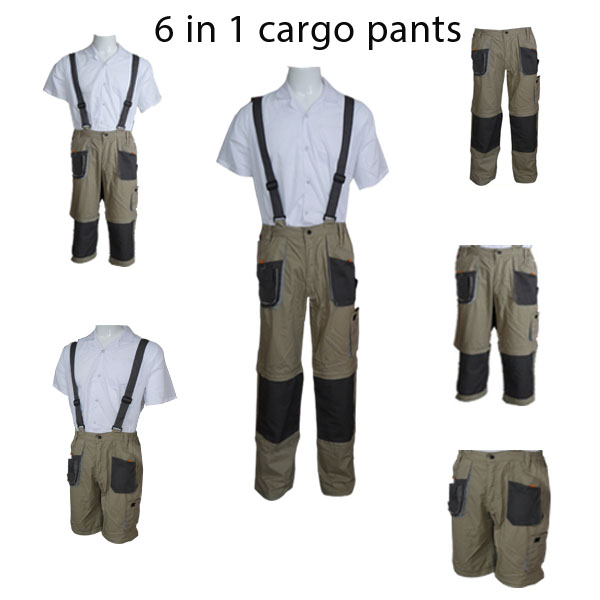 Wholesale Protective Work Uniform Engineering Overalls