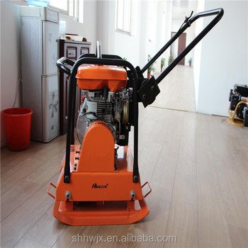 plate compactor robin engine vibrating plate compactor plate compactor