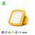 SAA C-TICK listed 60W explosion proof led floodlight