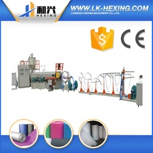 Factory Price Ps Pe Foam Sheet Extruder Machine Equipments