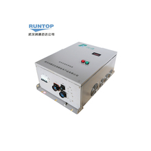 Customized Switching Power Supply For Air Conditioning Equipment