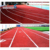 Hot-selling products waterproof durable anti-uv sports flooring