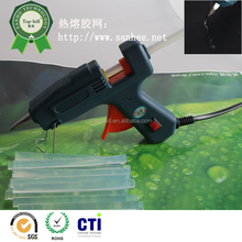 Factory Price Glue Stick Glue Gun With ROHS
