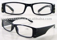 Reading Glasses with LED light (RP440012)