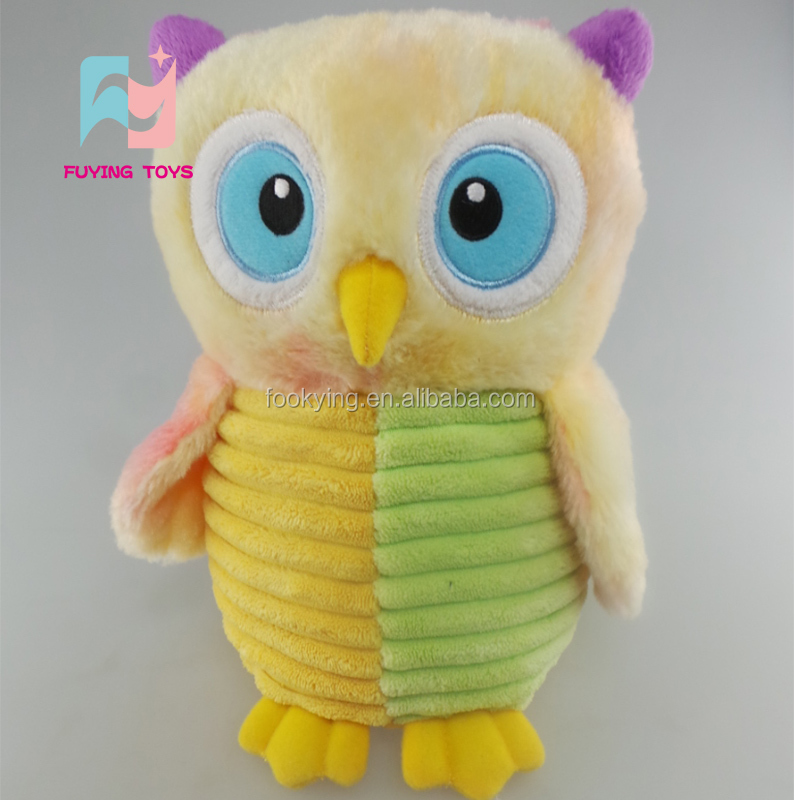 Girls fashion toys girl plush love baby doll toy