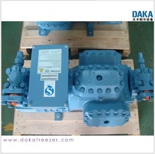 High Quality Italy industrial semi-hermetic compressors price
