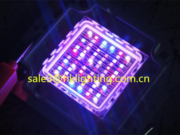 72pcs led chips full color led.jpg