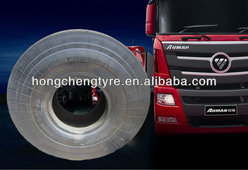 23.5-25 Indonesia Tire Manufacturer