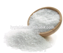 Food Grade/Fertilizer/Industrial Grade Potassium Chloride/KCL Price