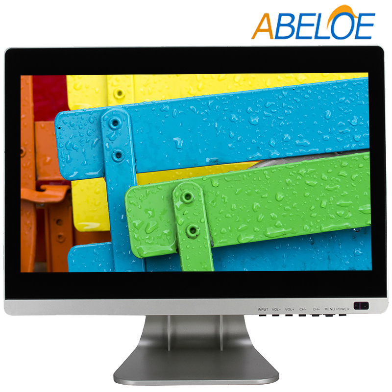 15.6 inch full hd widescreen 16:9 lcd touch screen monitor price