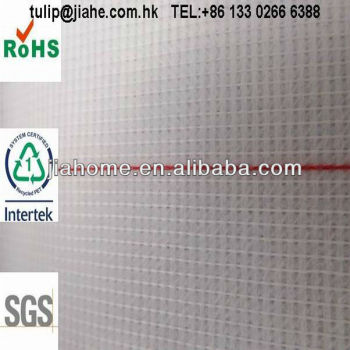 asphalt roll roofing underlayment felt stitch bond fabric