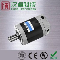 Planetary gearbox for conveyor
