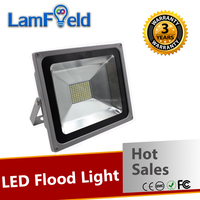 Discount Price 10-50W SMD Outdoor Lighting LED Flood Light For Garden