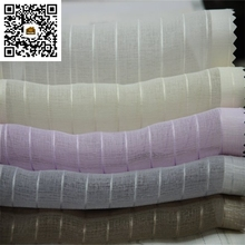 Best Price Superior Quality Voile Curtain Fabric Uk