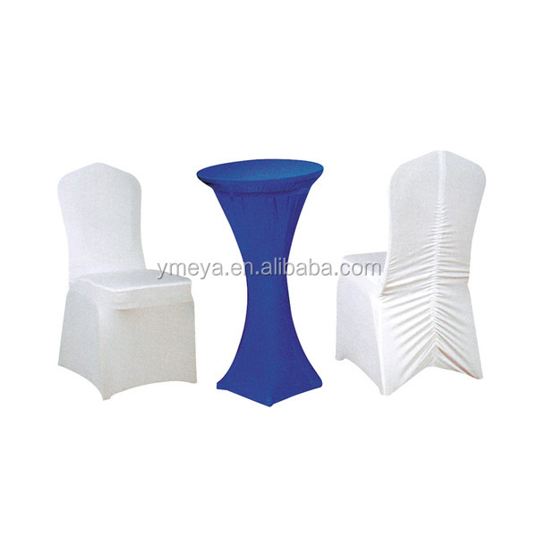 china buy cheap wedding chair covers fancy chair covers for weddings
