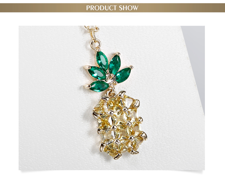 2017 hot selling luxury custom summer new design long turkish necklace jewelry