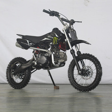 Cheap off road cool petro street legal dirt bike