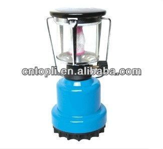 Butterfly Mantle Anchor Camping Gas Lantern