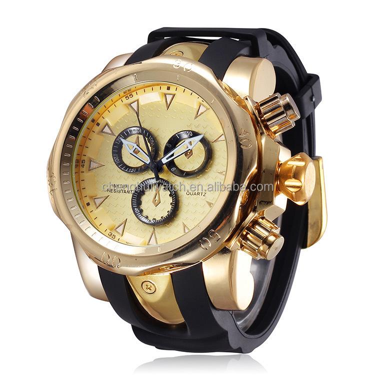 Часы наручные мужские унисекс