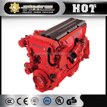 Best price for F2L511 Air-cooled diesel motorcycle engine in China Alibaba