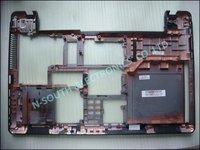 K52 Bottom Case Base Cover for asus laptop part