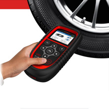 QQr Auto Car Diagnosis Free Software Update TPMS Programming Tool