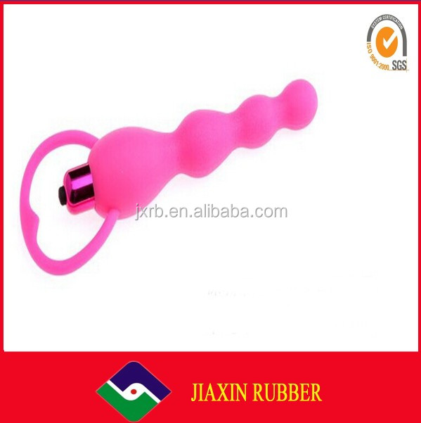 2014 Hot sex products sex toy vibration for women adult supplies sexual equipment