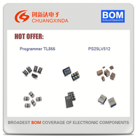 (IC Supply Chain) Programmer TL866
