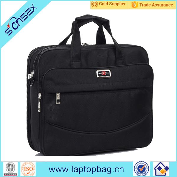 Designer Promotion Laptop Bag For Acer Aspire One