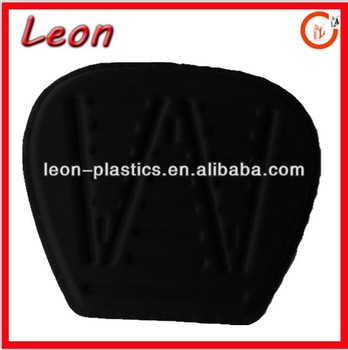 Kayak seat pad with high quality and different style