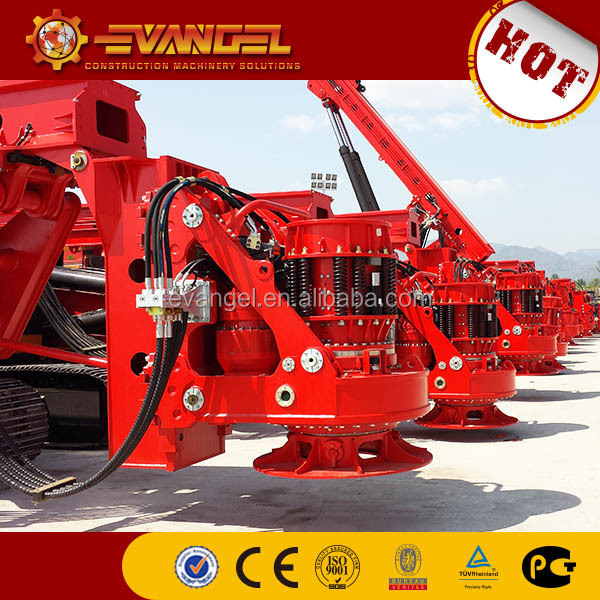 Popular sale rotary core drilling and exploration