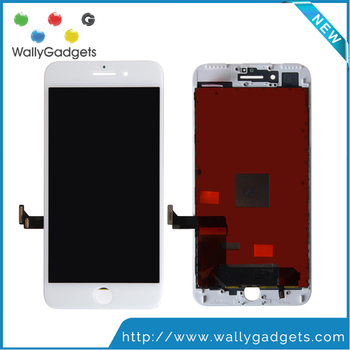 Professional manufacturer Factory Price lcd display For iphone 7 Plus
