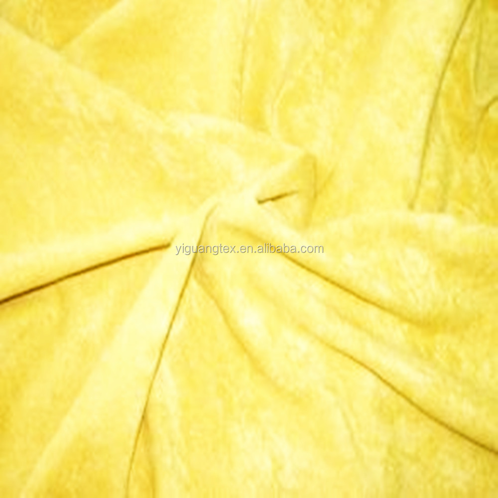 Plain Georgette Saree Fabric, Washable Plain Suede Fabric