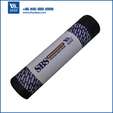 Modified Bitumen waterproofing material for roofing