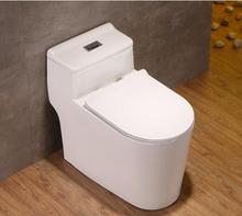 Chaozhou ceramic hotel bathroom accessories toto toilet sanitary ware