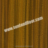 Environment Friendly And Factory Direct Wood