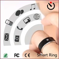 Jakcom Smart Ring Consumer Electronics Computer Hardware & Software Desktops & All-In-Ones Cheap Tablets All Laptop Computer
