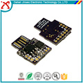 94v0 rohs pcb board USB Flash Drives pcba